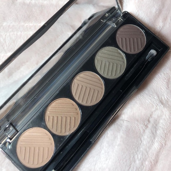 Dose of Colors Other - Dose of Colors Eyeshadow
